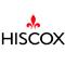 Website Hiscox