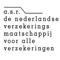 Website ASR