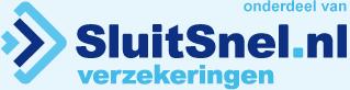 Logo Sluitsnel.nl Verzekeringen